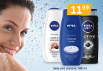 /files/promotion/nivea_balsamy.png
