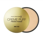 /files/promotion/pol_pl_max-factor-creme-puff-puder-05-translucent-5349_2.jpg